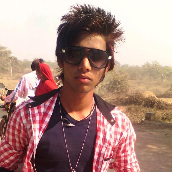Dassh@Aartts - painterdassh