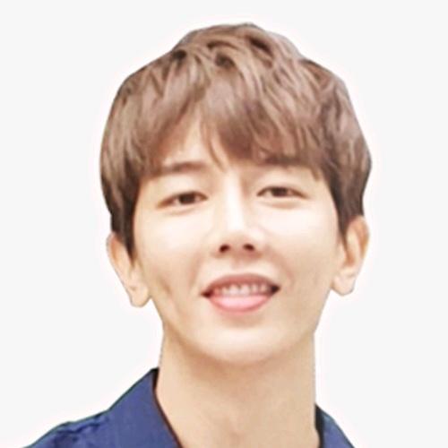 종민오빠  Jongmin oppa - jongmineyo