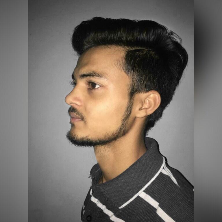 Aditya Mishra 👑 - adityamishra9988