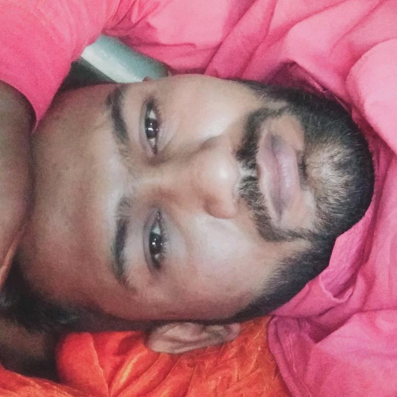 PradeepSunilGoswami - goswami8929131321