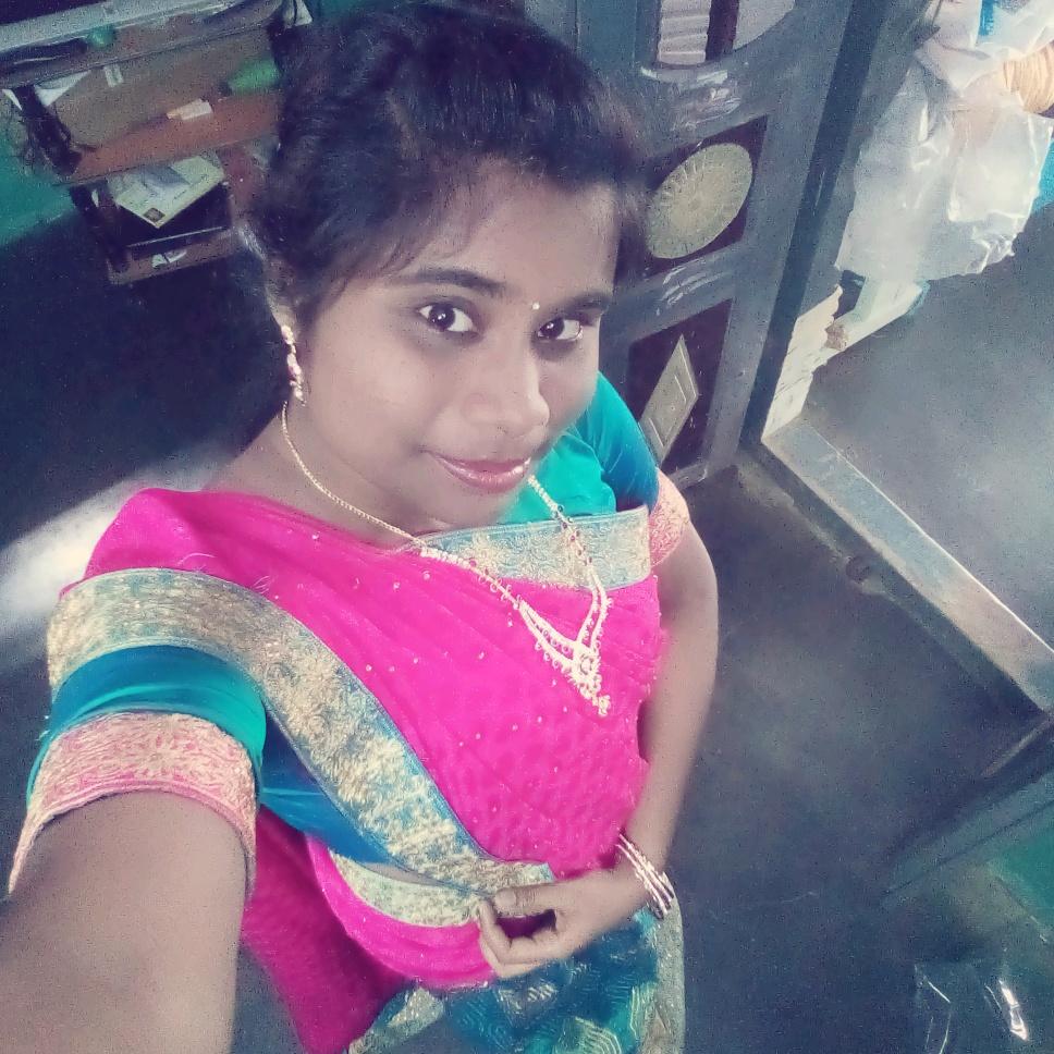 Jikook9597pd Bts Tamil Army Girl Tiktok Profile
