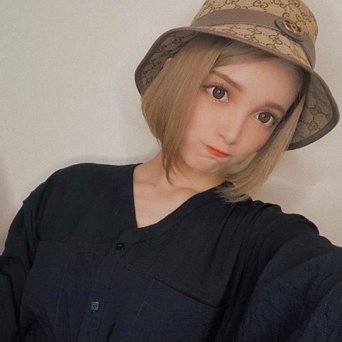 渡辺リサ - _lisa1431_