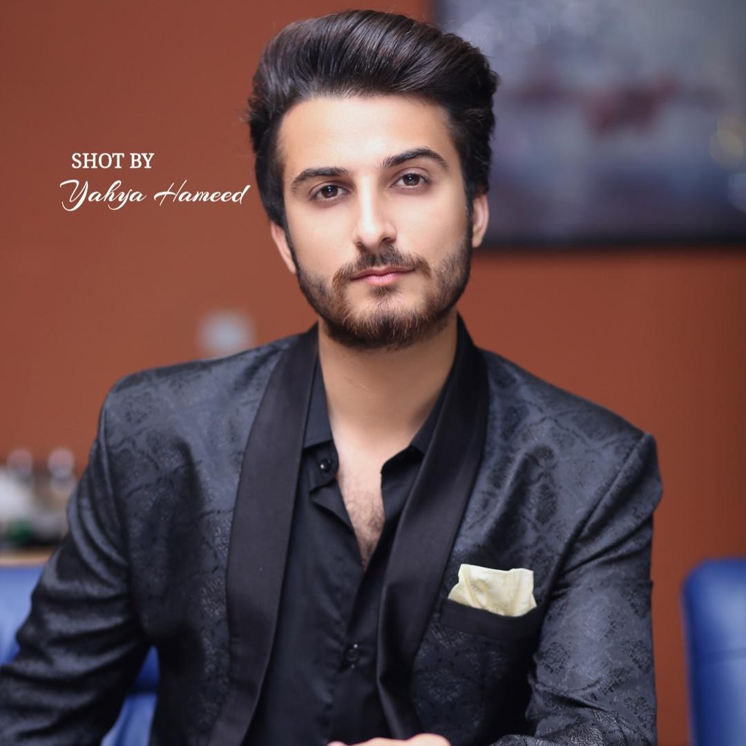 Ali Fayyaz  - aalleey