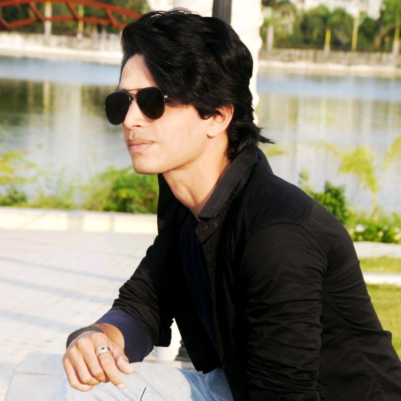 Shoeb Khan - shoebkhan411
