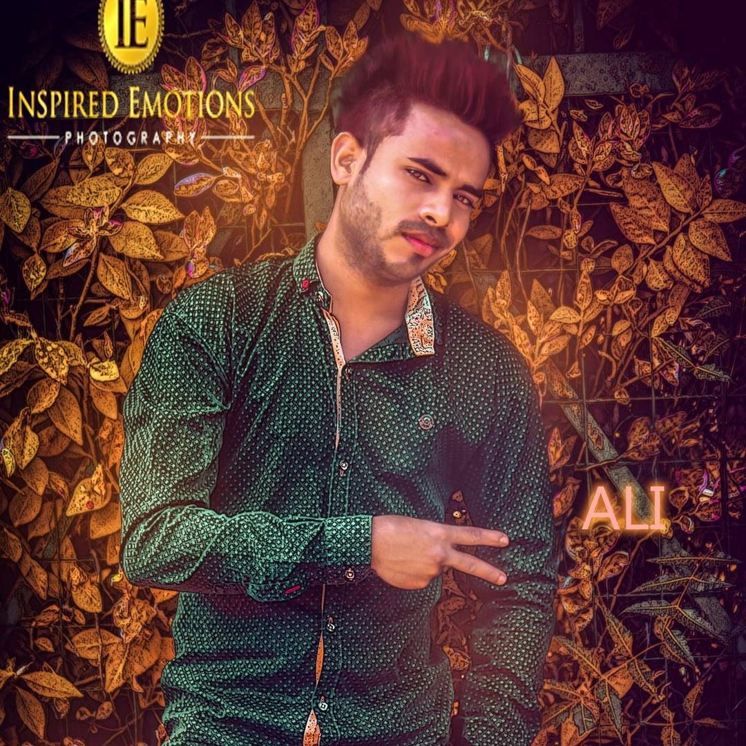 Ali Sarkar - ali_sarkar01