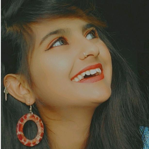 saniya shaikh - saniyashaikh0786
