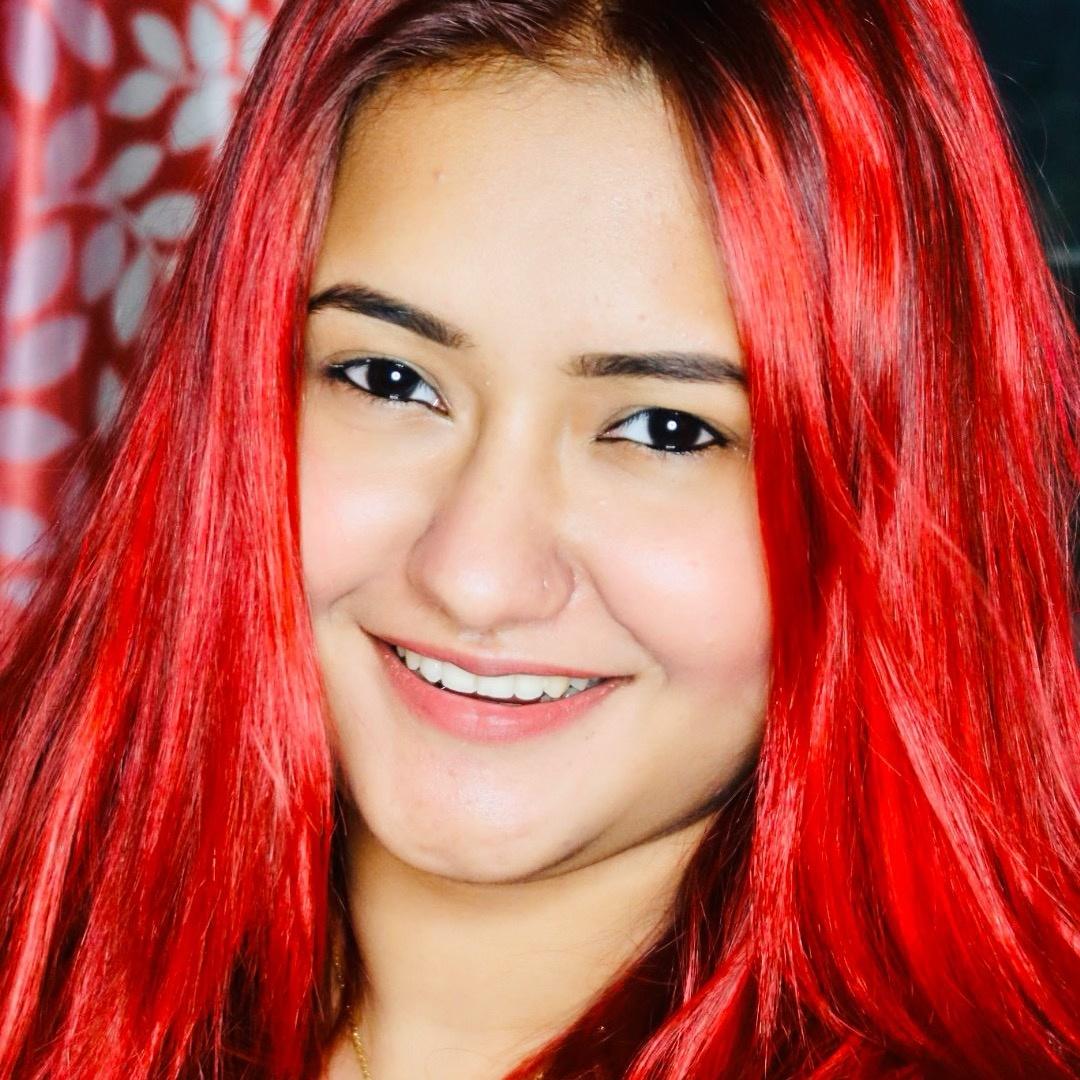 Shanaya Khan - shanayakhan3