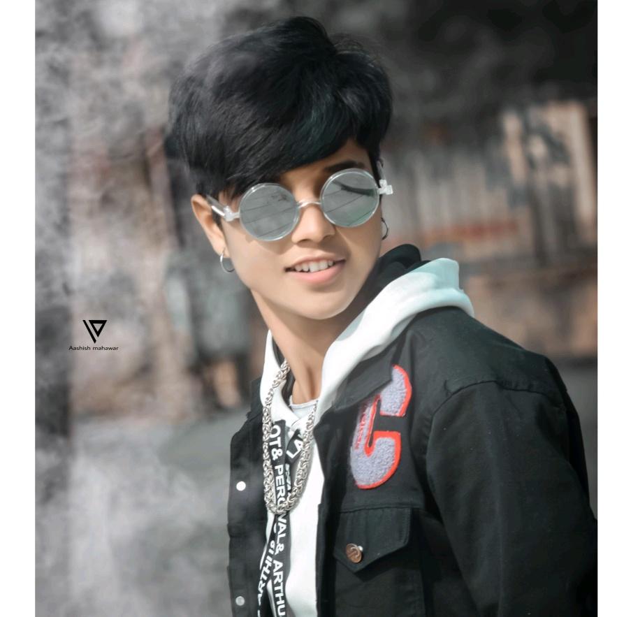 rishab khan.????rajju - chotanwab