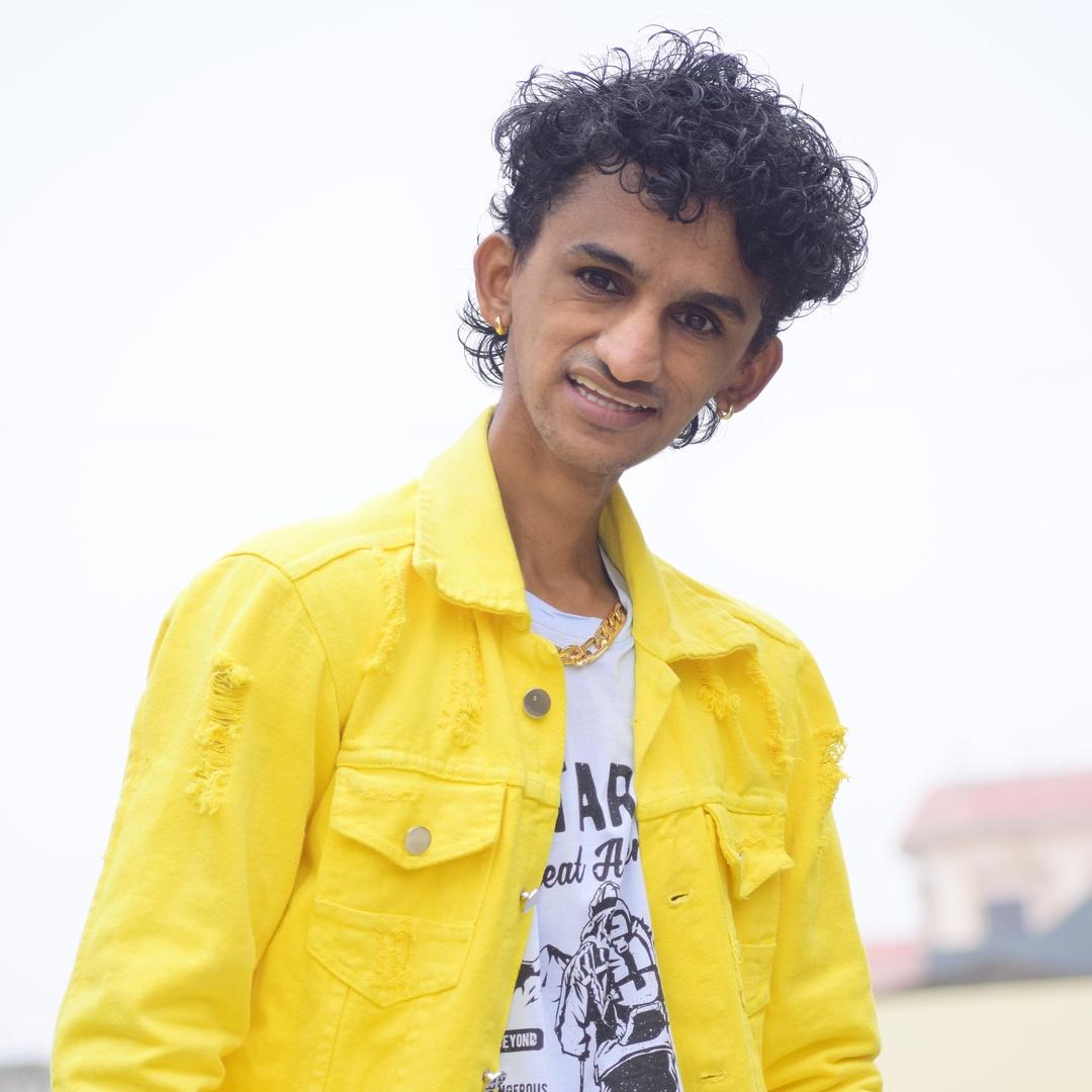 Sumit Jain - sumitjain9595