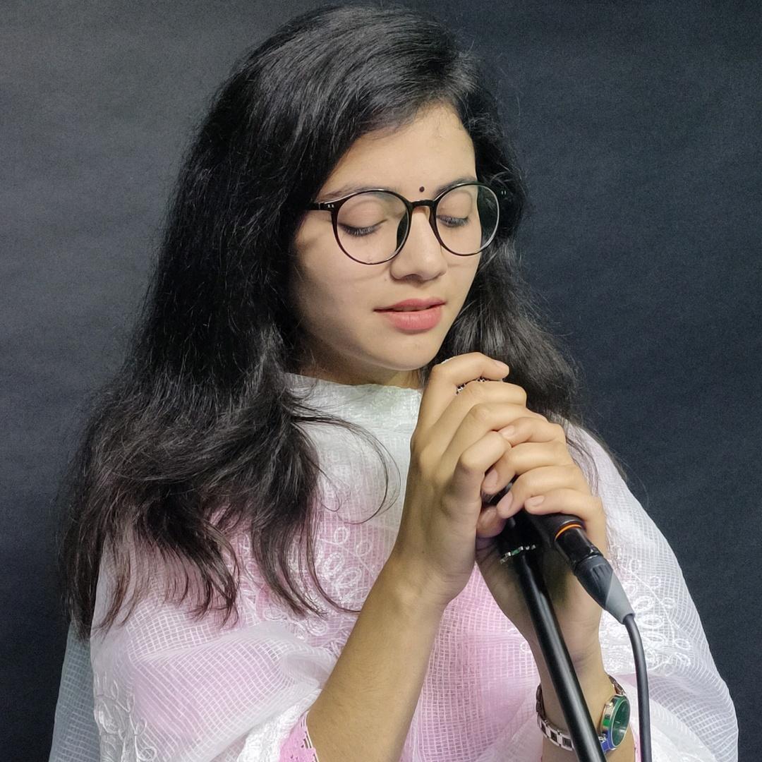 NIDHI NARWAL - nidhi.narwal_