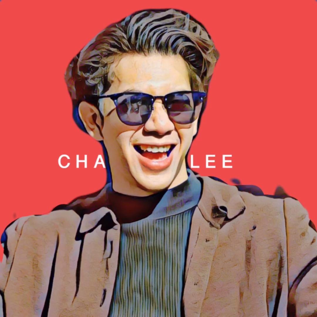 CHALEE ( ชาลี ) - chalee11