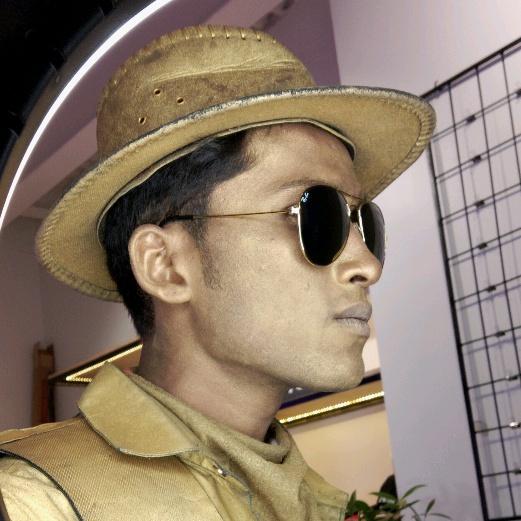 goldenuniqueboy - goldenuniqueboy
