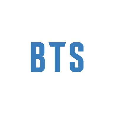 BTS - bts_official_bighit