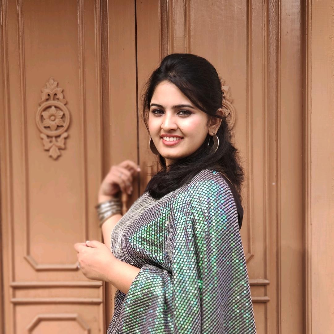 Dhuva ( அனு ) - anushivv