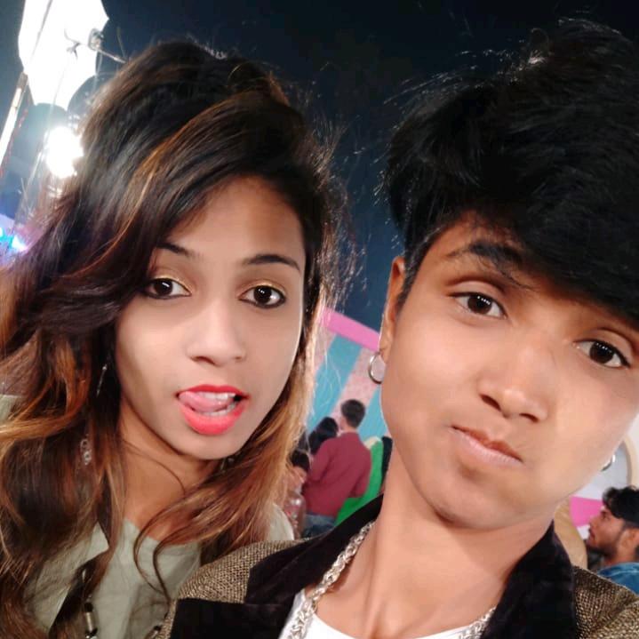 shahina khan - cute.shivani.05