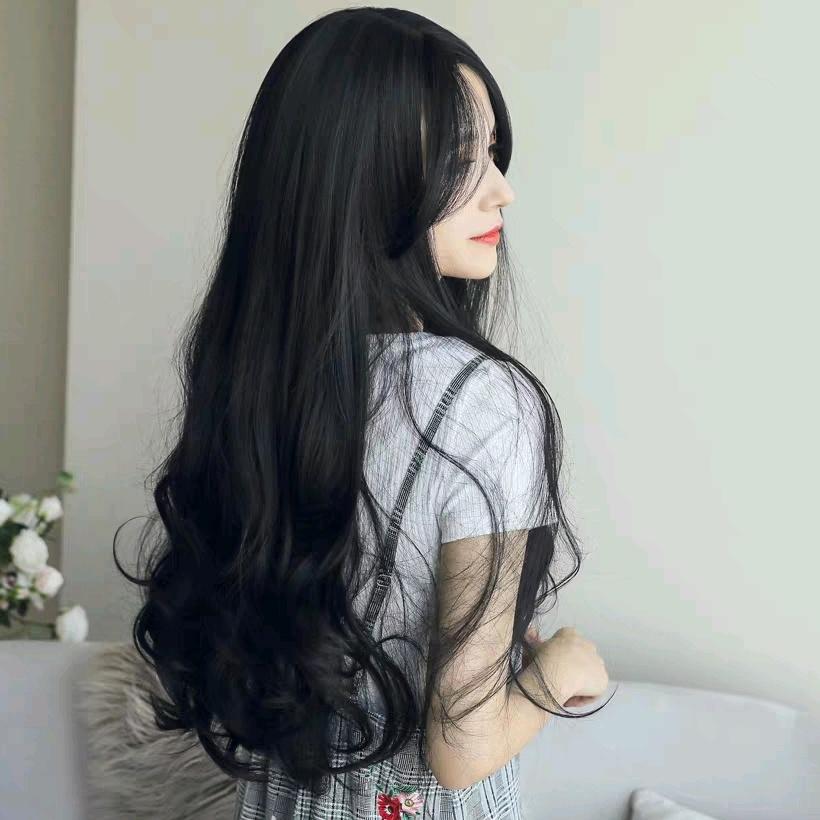 ウィッグ工場 - hair.wigs