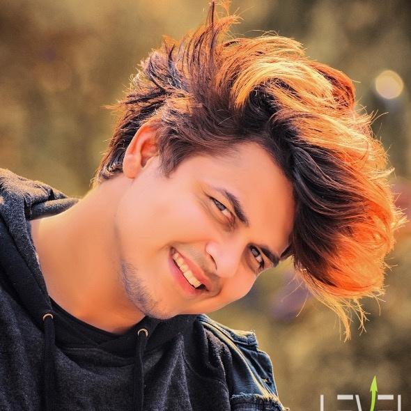 Rihan Khan - rihankhan408
