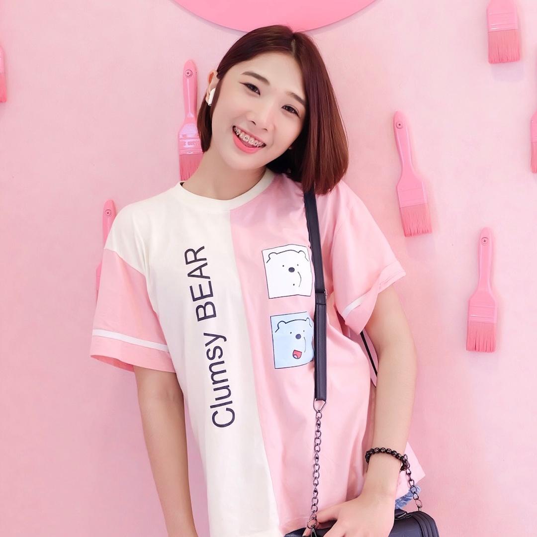 Jino_Nawarin???? - jino46