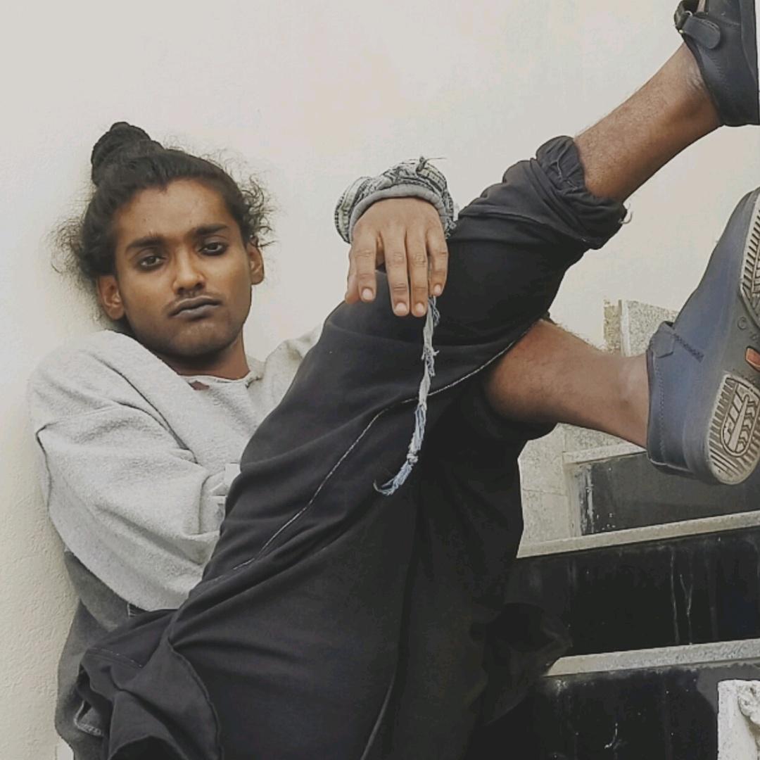 R.I.P - gohanchakravarti