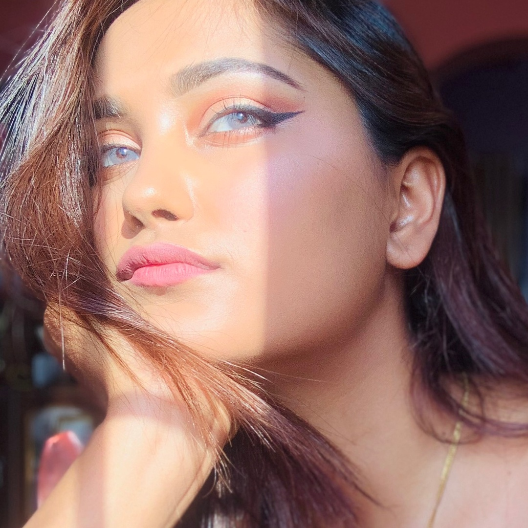 Reshma Ghimire - reshmaghimire