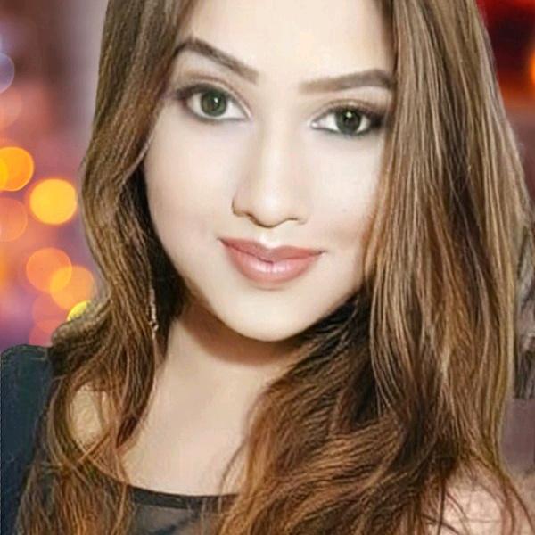 Soniya_Khan - dj_soniya_36