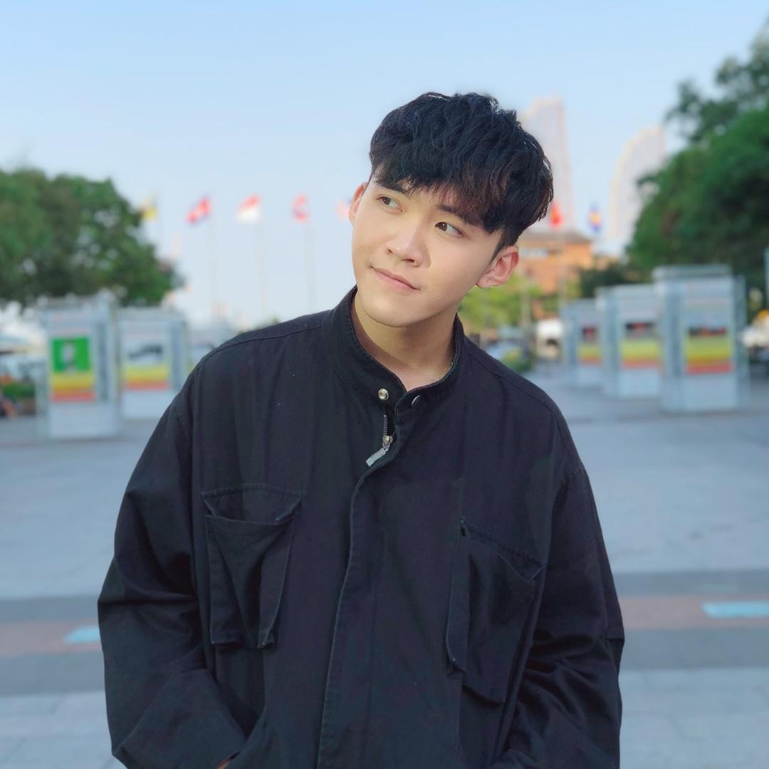 Nguyễn Văn Giàu  - vangiau_79