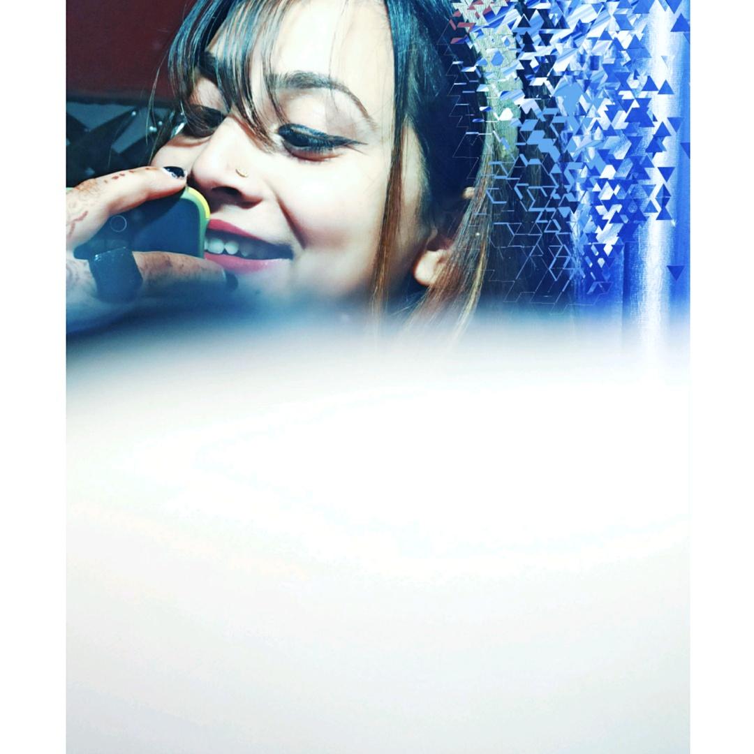 ????Reena__ khan987✅ - reenakhan987