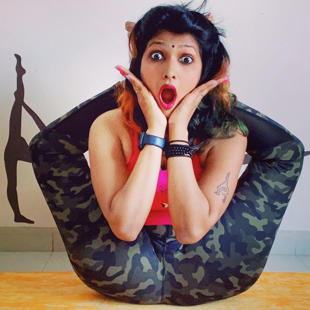 Vaibhavlaxmi_yoga - yarenazerxx