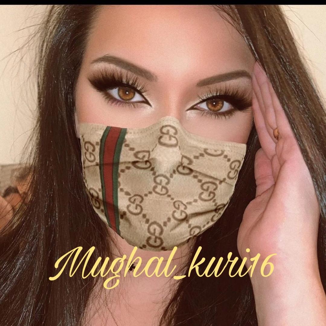 mughal_kuri