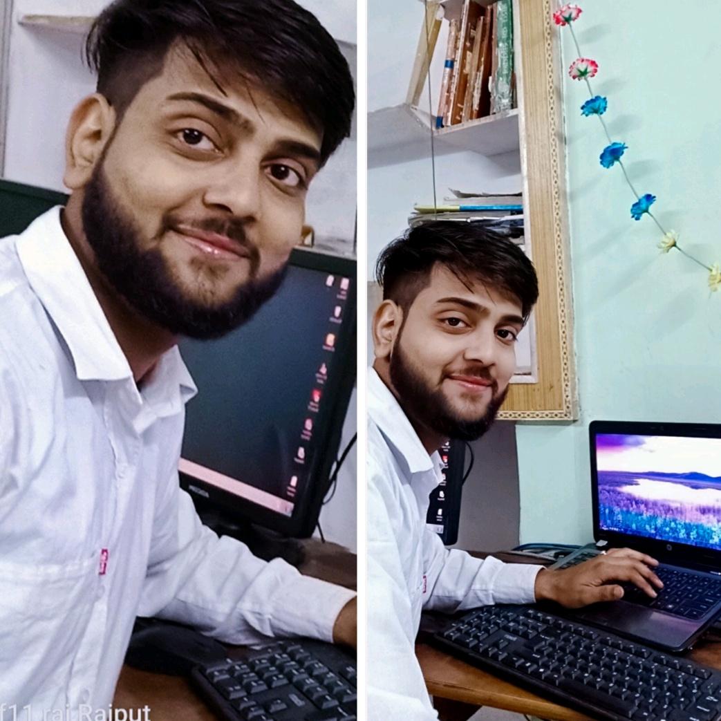 Ruchin Kumar