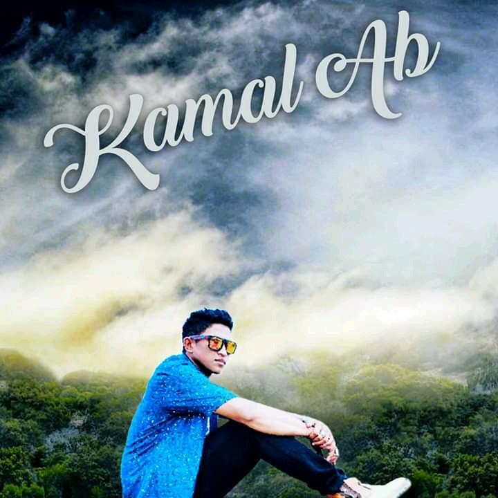 Kamal.AB