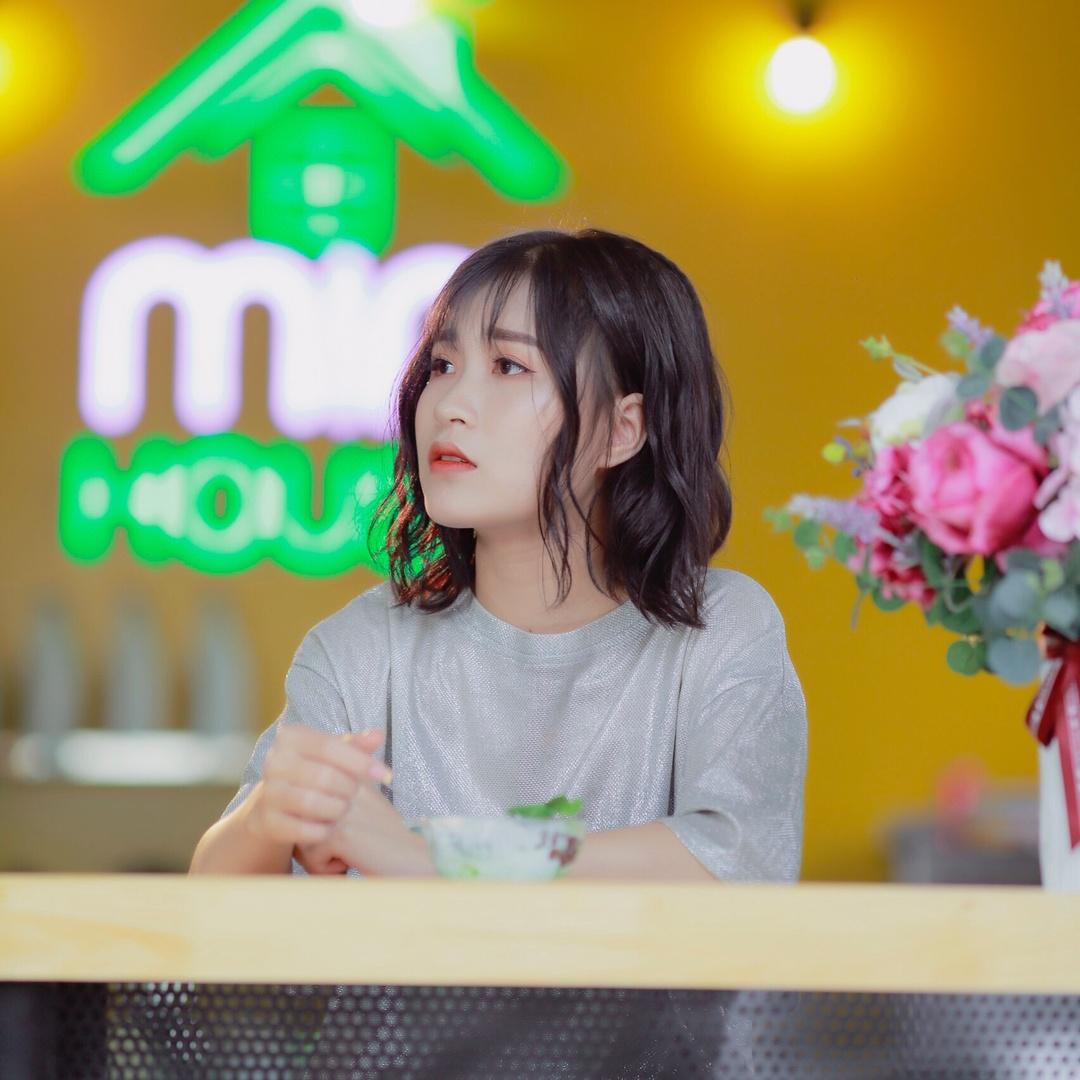 Thanh Khê