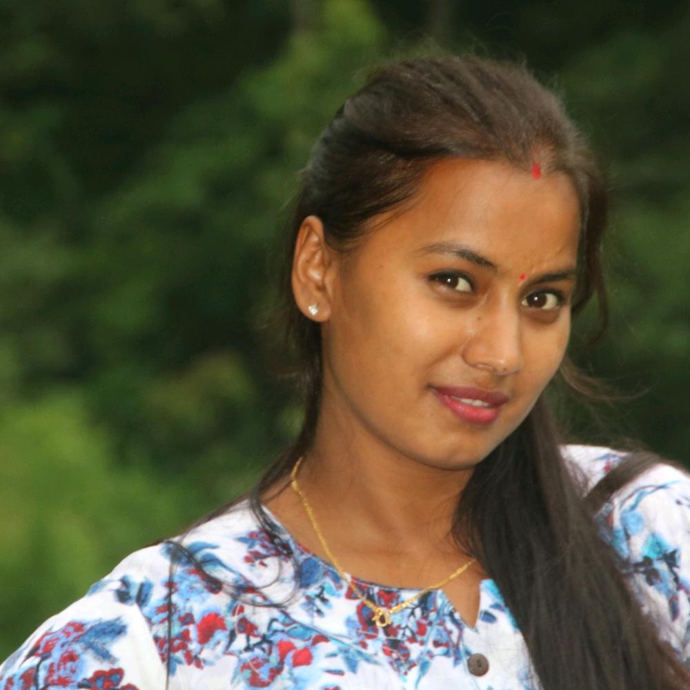 Bindu Kunwar