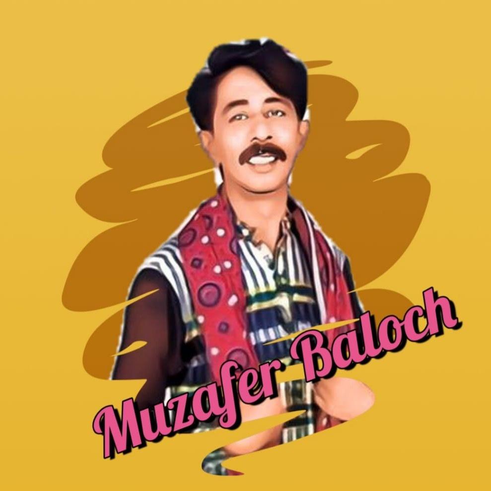 Balouch Sahab