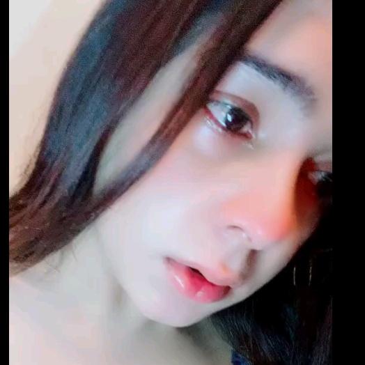 Neha Malik official
