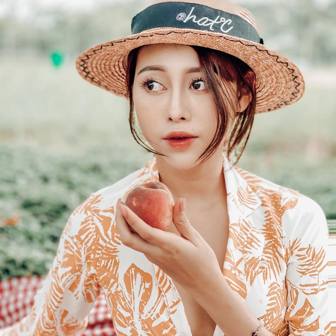 Việt Phương Thoa