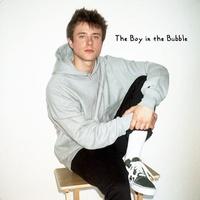 Alec Benjamin - The Boy in the Bubble