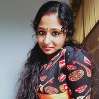 gayathrishaluraj