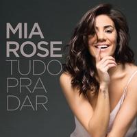 Mia Rose - Take My Hand