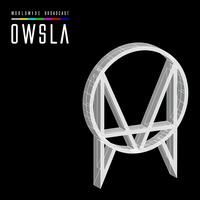 DJ Snake - Middle (Mija Remix)