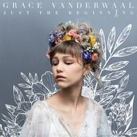 Grace VanderWaal - Burned