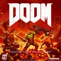 Mick Gordon - At Doom's Gate