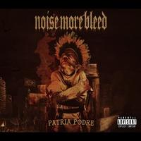 AlienNação created by Noise More Bleed | Popular songs ...