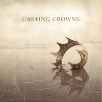 Casting Crowns - Who Am I