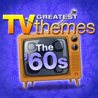 TV Sounds Unlimited - Theme From The Dick Van Dyke Show