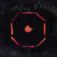 Jackson Wang - TITANIC (feat. Rich Brian)