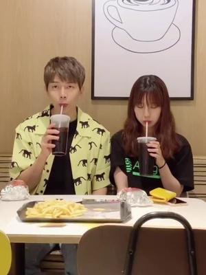 백종민 jongmin - @jongmineyo - 아악~~~!😱 ugh~~~!😱 #comedy #korea #korean #seoul #kpop #foryou #foryoupage