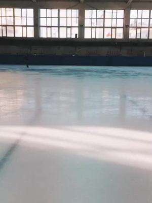ssy_202 - @u1549866105191 - #스케이트선수 #스케이트 #운동