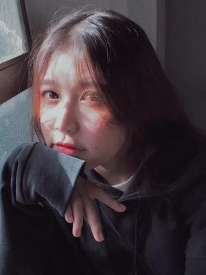 Xu.WallaceHuo - @letrananhxuyen - Chụp và chỉnh màu #vsco #ninjabienhinh #lammotchiectrasuakhong #makeitcolorful