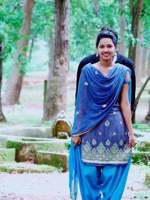 I love this music...#😍 #dance #foryou @kajalsahu999 @user69686438 #cleanindia #sabkatimeaagaya